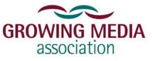 Growing Media Association Logo