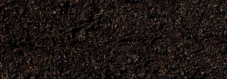 peat free article banner