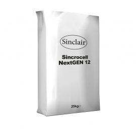 Sincrocell NextGEN 12